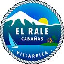 Cabañas El Rale
